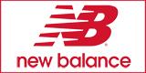 new balance(ニューバランス)正規取扱店THREEWOOD