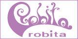 robira(ロビタ)正規取扱店THREEWOOD