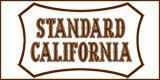 STANDARD CALIFORNIA(スタンダードカリフォルニア)正規取扱店THREEWOOD