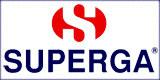 SUPERGA 正規取扱店THREEWOOD(スリーウッド)