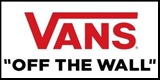 VANS(バンズ)正規取扱店THREEWOOD