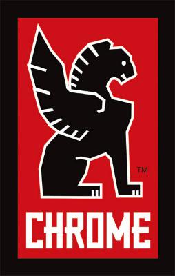 CHROME(クローム) 正規取扱店 THREE WOOD(スリーウッド)
