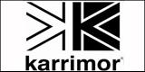 karrimor(カリマー)正規取扱店THREEWOOD(スリーウッド)