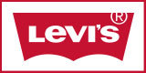 Levi's(リーバイス)正規取扱店THREEWOOD(スリーウッド)
