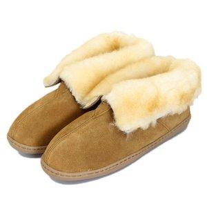 【新作からSALEアイテム等お得な商品満載】 正規取扱店 MINNETONKA(ミネトンカ) 正規取扱店 Sheepskin Ankle #3351 Boot(シープスキンアンクルブーツ) #3351 レディース GOLDEN TAN レディース MT403 平日14時まで即日出荷可。正規取扱店THREE WOOD(スリーウッド), ちいさなクルマ専門店ウイウイ練馬:d726ad80 --- 5613dcaibao.eu.org