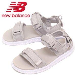 正規通販 正規取扱店 GRAY new balance balance (ニューバランス) SDL600 LIGHT LC サンダル LIGHT GRAY NB638 平日14時まで即日出荷可。正規取扱店THREE WOOD(スリーウッド), ダイワサイクル オンラインストア:5a0c2142 --- fighting.dorfkrug-brilon.de