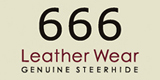 正規取扱店 666(トリプルシックス)THREEWOOD(スリーウッド)