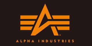 ALPHA INDUSTRIES(アルファ インダストリーズ)正規取扱店THREEWOOD(スリーウッド)