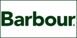 BARBOUR (バブアー バブワー) 正規取扱店 THREEWOOD(スリーウッド)