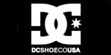 DC SHOES(ディーシーシューズ) 正規取扱店THREEWOOD(スリーウッド)