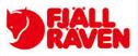 FJALLRAVEN(フェールラーベン)正規取扱店THREEWOOD(スリーウッド)