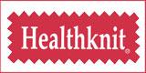 Healthknit(ヘルスニット) 正規取扱店 THREEWOOD(スリーウッド)
