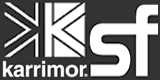 karrimor(カリマーSF)正規取扱店THREEWOOD(スリーウッド)