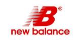 new balance(ニュ―バランス)正規取扱店THREEWOOD(スリーウッド)