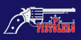 PISTOLERO(ピストレロ)正規取扱店THREEWOOD(スリーウッド)