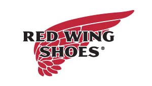 RED WING(レッドウィング)正規取扱店THREEWOOD(スリーウッド)