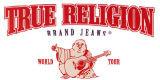 正規取扱店 TRUE RELIGION(トゥルーレリジョン) THREEWOOD(スリーウッド)
