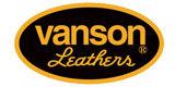 vanson 正規取扱店 THREEWOOD(スリーウッド)