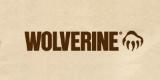 WOLVERINE(ウルヴァリン)正規取扱店THREEWOOD(スリーウッド)