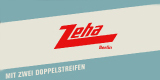 ZEHA(ツェハ ゼハ) 正規取扱店 THREEWOOD(スリーウッド)