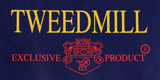 TWEEDMILL(ツイードミル)正規取扱店THREEWOOD(スリーウッド)