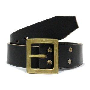 名作 正規取扱店 VASSER(バッサー)Mighty Leather Leather Belt Belt 正規取扱店 Classic Black(マイティーレザーベルト クラシックブラック) 平日14時まで即日出荷可。正規取扱店THREE WOOD(スリーウッド), トライテック 通販部:2b6516d4 --- abizad.eu.org