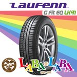 HANKOOK 165/70R13 79T LAUFENN G Fit EQ LK41 ハンコック ラオフェン