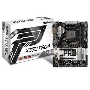 【初売り】 【送料無料 X370】ASRock PRO4 ATX X370 PRO4 マザーボード AMD X370 AMD チップセット マザーボード ASRock パソコン パソコン部品 PC ATX X370 PRO4, ボウリングシューズ屋さん:4a7d4e5c --- frmksale.biz