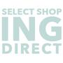 ING DIRECT ポンパレモール店