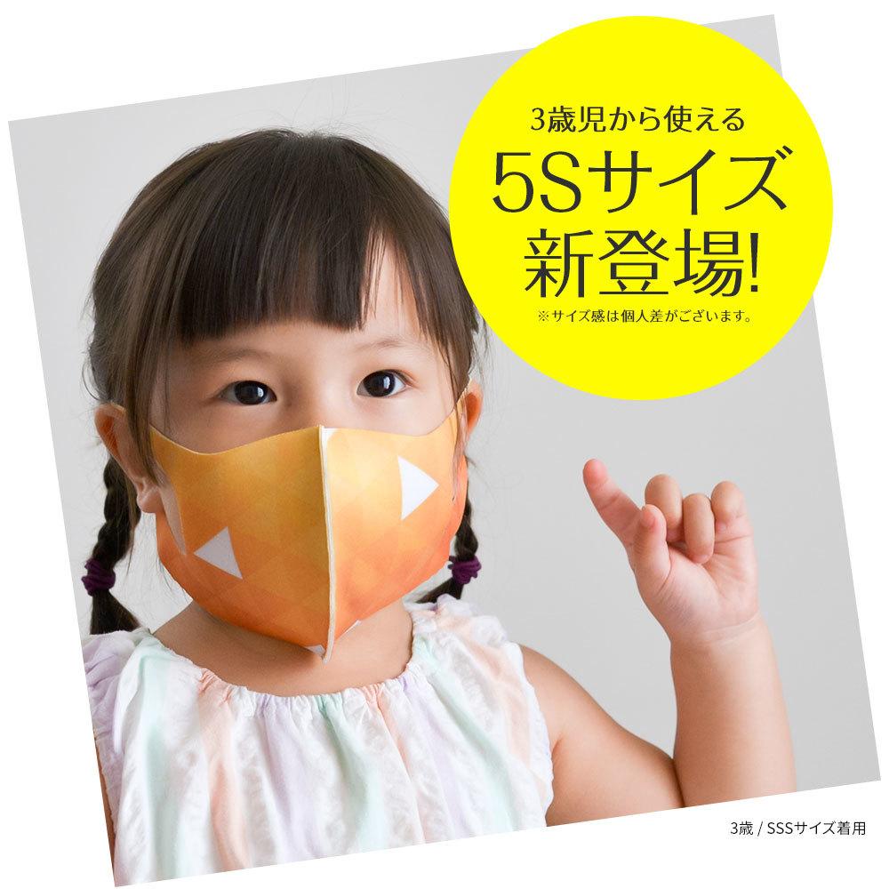 ウイルス ウレタン 効果 マスク