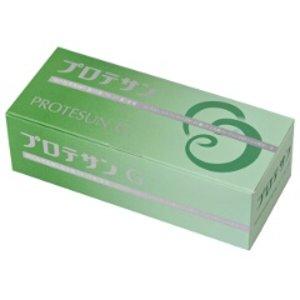 割引クーポン 送料無料(一部地域を除く) プロテサンG #PG45 ニチニチ製薬 NICHINICHI PHARMACEUTICAL, Eternal 35ba9611