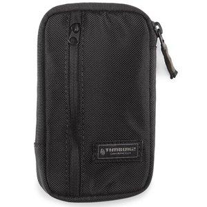 シャグバッグ M [カラー:ブラック] [サイズ:8.5×8.5×3cm] #88042000 ティンバック2 9500円以上購入で送料無料
