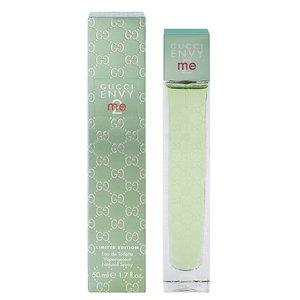 男女兼用 送料無料 エンヴィ ミー 2 EDT・SP 50ml グッチ GUCCI 香水 フレグランス ENVY ME 2, 太白区 00c2c25e