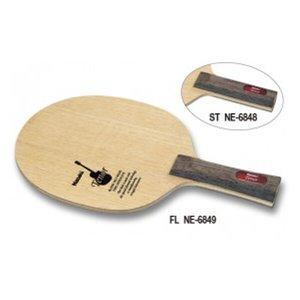 正規代理店 送料無料 #NE-6849 テナー FL 卓球ラケット 卓球ラケット #NE-6849 ニッタク NITTAKU NITTAKU, カラーハーモニーPRO:ef8f65be --- yoga-hof-mariabrunn.de