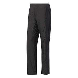 大量入荷 M adidas 24/7 中綿ウインドブレーカーパンツ [サイズ:XO] [カラー:ブラック] #DUQ94-CD9659 アディダス ADIDAS, 赤穂郡 ea3ae9f5