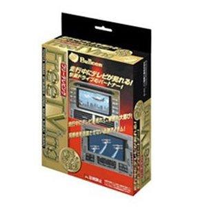 お歳暮 送料無料 FUJI‐DENKI Bullcon フリーテレビング フジ電気工業 #FFT‐141 フリーテレビング フジ電気工業 FUJI‐DENKI, イナベグン:30daa8e0 --- fukuoka-heisei.gr.jp