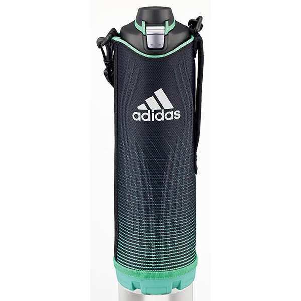 タイガー ステンレスボトル 1.5L [カラー:グリーン] [容量:1.5L] #MME-D15X-G