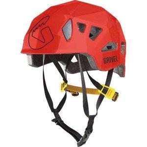 新しいスタイル 送料無料 FIT ステルスHS ジャパンフィット ヘルメット GRIVEL [カラー:レッド] [サイズ:頭囲55~61cm] ヘルメット #GVHESTEH-RED グリベル GRIVEL Stealth HS JAPAN FIT, WAネットショップ:1bf801d4 --- frmksale.biz