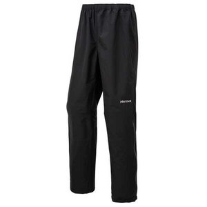 上品な 送料無料 コモドパンツ レインパンツ(GORE-TEX) [サイズ:XL] [カラー:ブラック] #TOMQJD82-BK マーモット MARMOT Comodo Pant, collectionSHIBA Store 9b6853d0