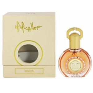 買取り実績  送料無料 ウォッチ EDP・SP 30ml マーティン ミカレフ MARTINE MICALLEF 香水 フレグランス WATCH, 独特な 69e2e1a6