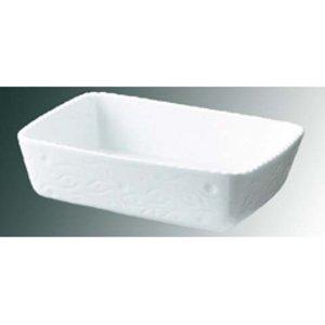 卸し売り購入 送料無料 40cm ロイヤル 長角深型 グラタン皿 No.520 No.520 送料無料 40cm ホワイト ロイヤル(ROYALE) ROYALE, どんどん:2ffe1e9a --- 5613dcaibao.eu.org