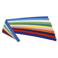 ハチマキ NH110 [カラー:紺] [サイズ:幅4×長さ110cm] #B-2082DB 1本入り