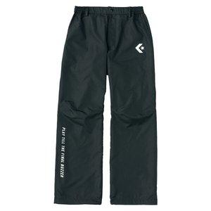 パンツ バスケットボールウェア [カラー:ブラック] [サイズ:M] #CB132503-1900 コンバース CONVERSE 9500円以上購入で送料無料(一部地域を除く)