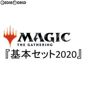 【絶品】 【新品】 2020)【お取り寄せ】[BOX][TCG]MTG マジック:ザ・ギャザリング 基本セット2020(Core set set 2020) ブースターパック(英語版)(36パック)(20190712) 年中無休⇒土日祝を除き通常1~3日以内に発送いたします!ご不明な点やご質問等ございましたらメール又はお(10:00~18:00)にてお気軽にお問合せ下さいませ。, エプロン生活雑貨 丹羽:658a9464 --- ancestralgrill.eu.org