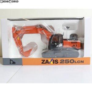 安い購入 【即納】[FIG]スケールモデル 油圧ショベル ミニカー 油圧ショベル 1/50 ZAXIS(ザクシス) ZX250LCN-5 1/50 完成品 ミニカー 日立建機(20150831)【午後13時】までのご注文及び午後14時までのご決済完了で【年中無休】【即日発送】!ご不明な点やご質問等ございましたらメール又はお(10:00~18:00)にてお気軽にお問合せ下さいませ。, アソグン:8e82dd07 --- pyme.pe