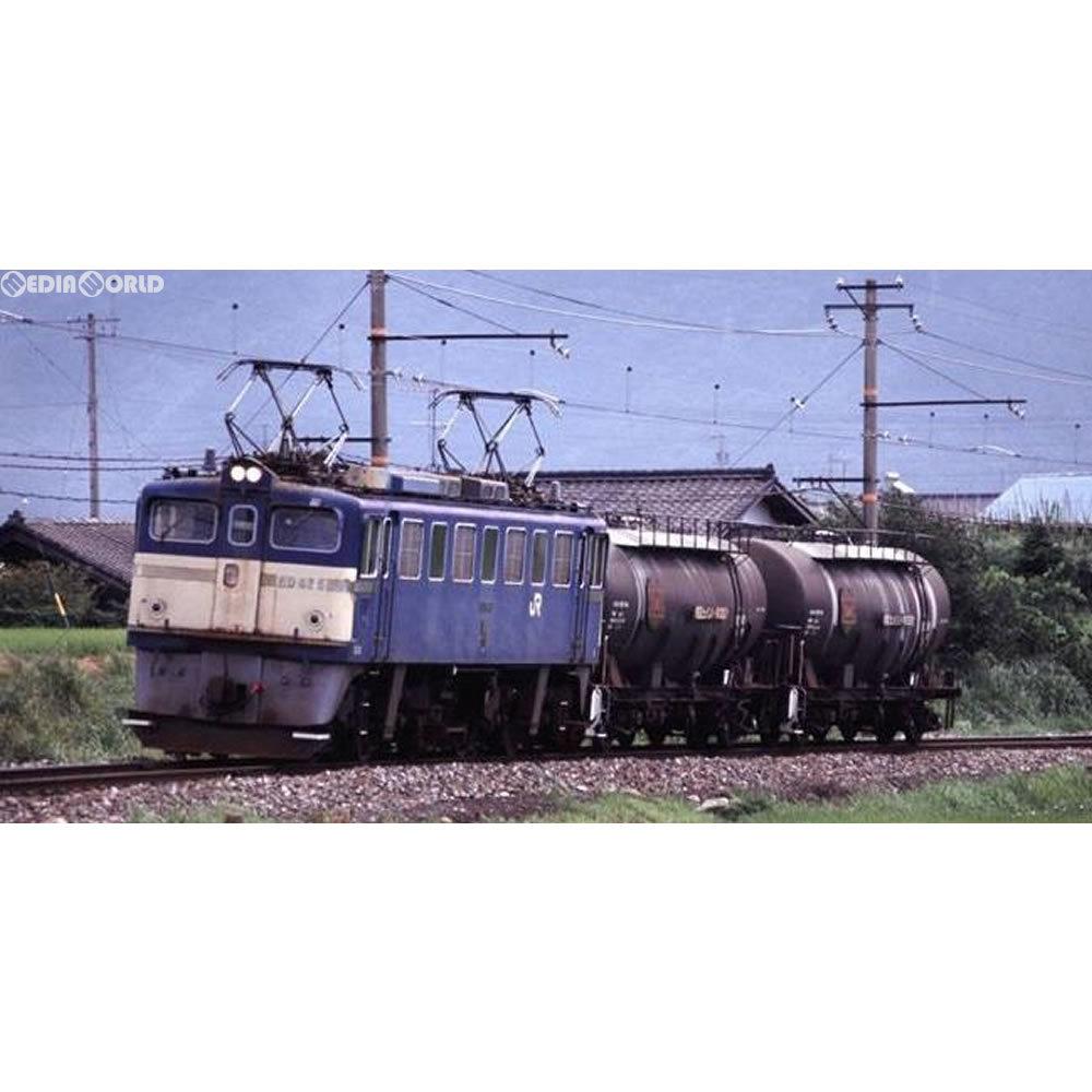 (20190301) 【新品】 セット 115-1000系近郊電車 TOMIX 鉄道模型 【O倉庫】 (トミックス) Nゲージ (新潟色・S編成) 98033 JR (再販) (2両) [RWM]