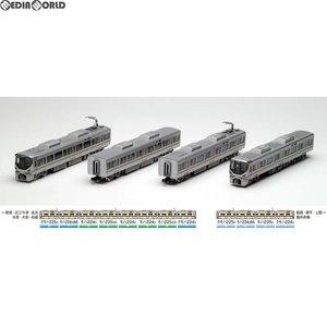 【本物保証】 【新品即納】[RWM](再販)92421 鉄道模型 JR 225-0系近郊電車基本セットB(4両) Nゲージ 鉄道模型 Nゲージ TOMIX(トミックス)(20180601)【午後13時】までのご注文及び午後14時までのご決済完了で【年中無休】【即日発送】!ご不明な点やご質問等ございましたらメール又はお(10:00~18:00)にてお気軽にお問合せ下さいませ。, Parts Book:6cbaac19 --- frmksale.biz