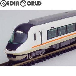 オープニング 大放出セール 【予約安心出荷】[RWM](再販)30722 近鉄21020系アーバンライナーnext(座席表示変更後) 6両編成セット(動力付き) Nゲージ 鉄道模型 GREENMAX(グリーンマックス)(2020年5月), アツタムラ 7db789d0