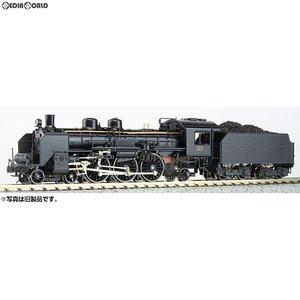 【メーカー直送】 【新品即納】[RWM]国鉄 C54形 蒸気機関車II(従台車原型仕様) 組立キット リニューアル品 Nゲージ 鉄道模型 ワールド工芸(20181127), 男着物の加藤商店 eb029719