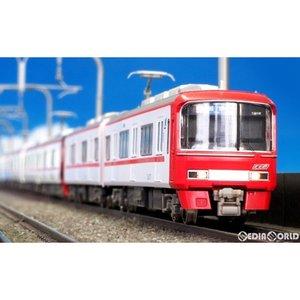 【破格値下げ】 【新品即納】[RWM]30910 鉄道模型 名鉄1700系(新塗装)+3100系(1次車・新塗装) 8両編成セット(動力付き) Nゲージ Nゲージ 鉄道模型 GREENMAX(グリーンマックス)(20200222)【午後13時】までのご注文及び午後14時までのご決済完了で【年中無休】【即日発送】!ご不明な点やご質問等ございましたらメール又はお(10:00~18:00)にてお気軽にお問合せ下さいませ。, 京都の仏具屋さん 香華堂:f8970f82 --- extremeti.com